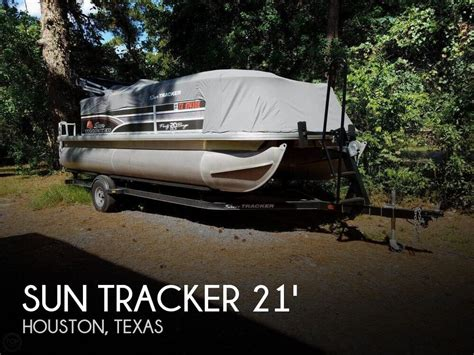 new pontoon boats for sale in houston texas pontoon boats for sale in texas used pontoon boats for