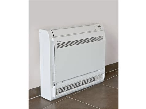 Fan Ac Lg fan coil air conditioning wiringswitch us