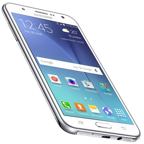 samsung galaxy c7 new mobile photos the best 5 upcoming samsung mobile phones 2017