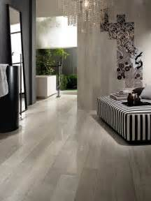 no 4 collection contemporary wall and floor tile toronto by sarana tile