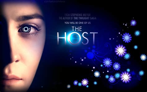 image host the host wallpaper the host wallpaper 31248760 fanpop
