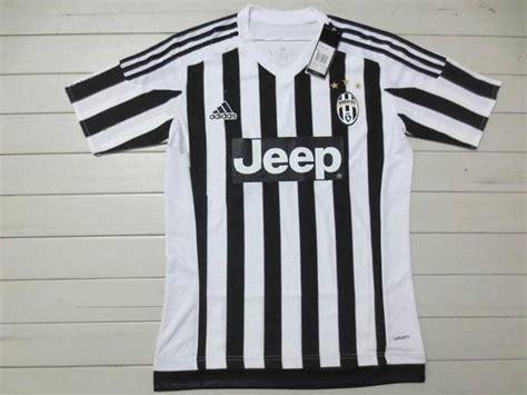sede adidas italia serie a 2015 2016 le nuove maglie per la stagione