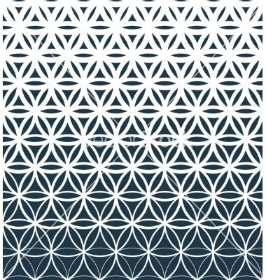 pattern tattoo image result for gradient pattern patterns pinterest