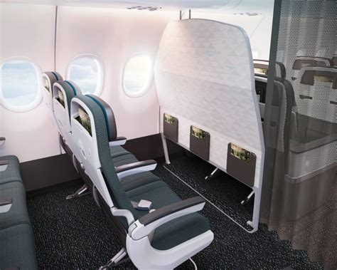 hawaiian airlines extra comfort seats hawaiian airlines announces first a321neo routes airways