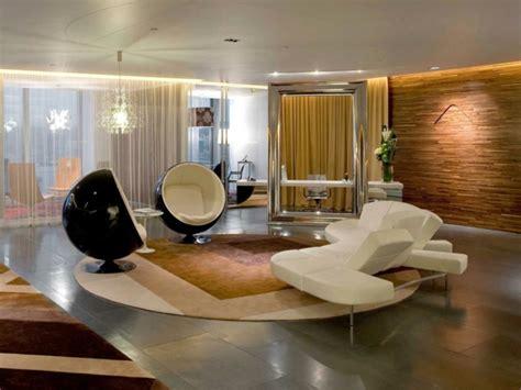 günstige farbe zum streichen vorschlaege wandgestaltung wohnzimmer mit stein