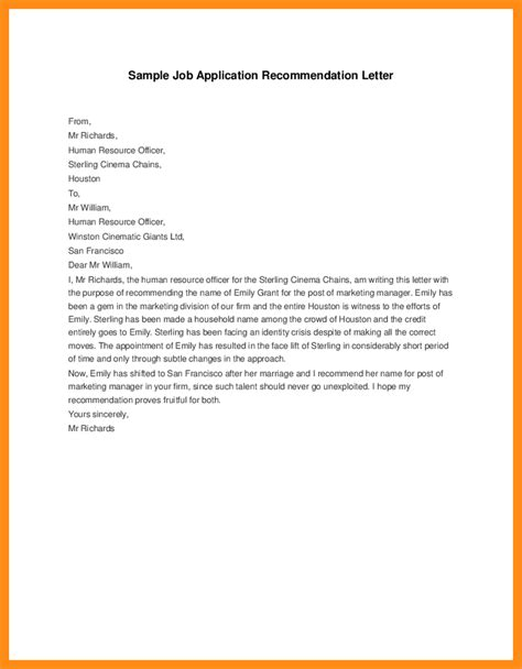 cover letter exles kenya application letter for teaching in kenya 28 images