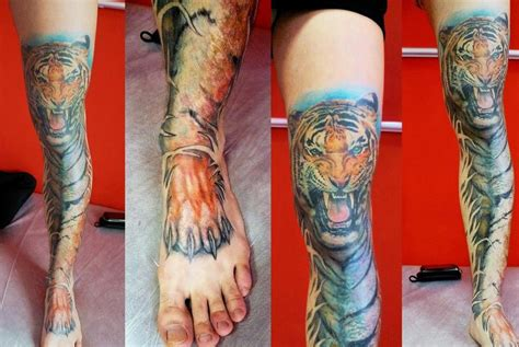 tattoo oriental diseño pin letras cursivas para los diseos de tatuaje tatuajes on