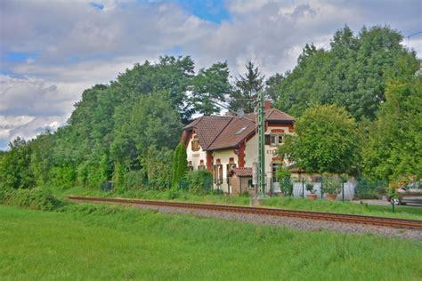 kraichgau stromberg wandern in baden w 252 rttemberg - Betonwerk Gemmingen