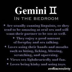 1000 images about gemini facts on gemini