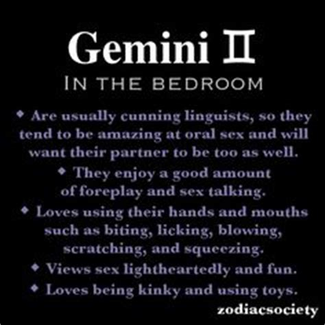1000 images about gemini facts on pinterest gemini