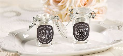 Wedding Favor by Wedding Favors Fototails Me