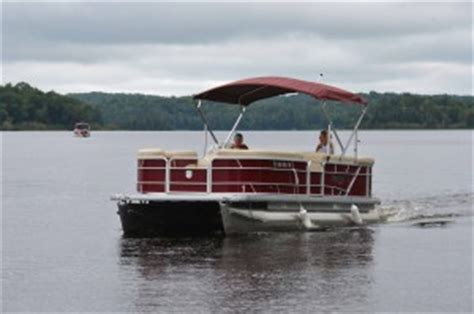 fishing boat rentals in wisconsin cable wisconsin fishing boats pontoon rentals motors