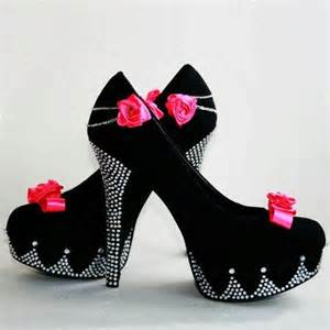 pretty high heel shoes pictures shoes shoes picture