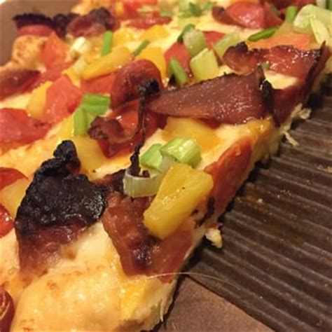 table pizza natomas table pizza pizza natomas sacramento ca