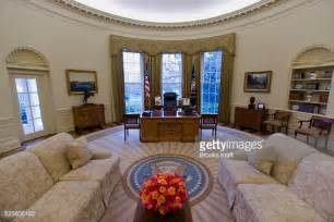 white house oval office usa politics the oval office of the white house
