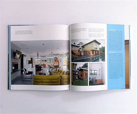 energy independent home design home design