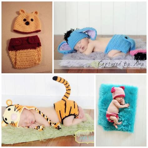 Shower Cap Pooh 25 best ideas about crochet disney on disney