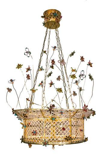 pretty chandelier pretty chandelier chandeliers lighting