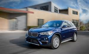 Bmw X1 Dimensions Bmw X1 Reviews Bmw X1 Price Photos And Specs Car And
