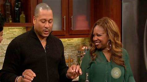 Go Home With The Neelys by Home With The Neelys On Windy City Live 11 09