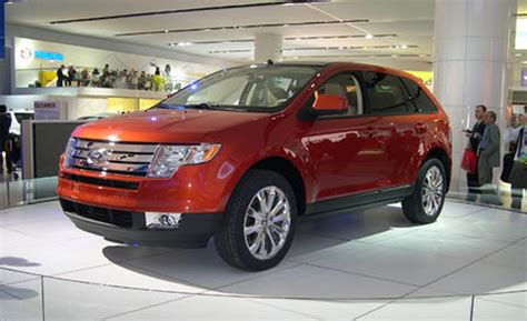 motor auto repair manual 2007 ford edge electronic valve timing service manual how cars run 2007 ford edge free book repair manuals service manual how cars