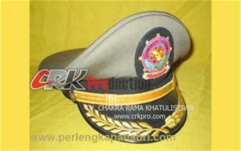 Topi Rimba Pol Pp Polpp Produsen Topi Pet Polisi Polri Topi Pet Satpam Security