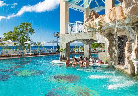 sandals la toc best sandals resort 2018 updated sandals resort reviews