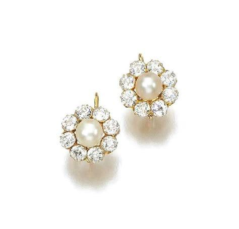 Best 25 Pearls Ideas On Pearl Pearl Earrings by 25 Best Ideas About Pearl And Earrings On