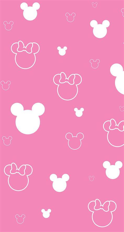 wallpaper iphone lucu tumblr ミッキー ミニー iphone壁紙 ただひたすらiphoneの壁紙が集まるサイト