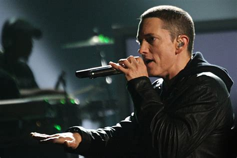 eminem songs 20 of the best eminem songs xxl