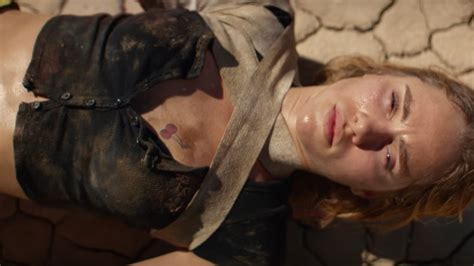 the bad batch amirpour s the bad batch gets theatrical release