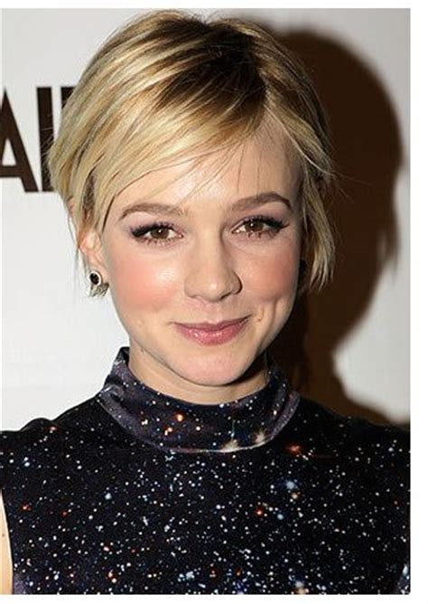 best haircut for shape 50 25 best ideas about face shape hairstyles on pinterest