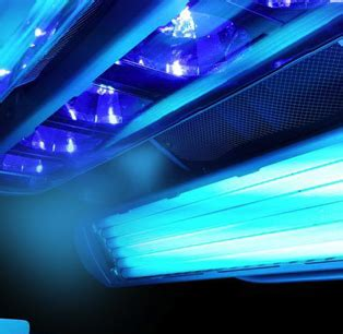 tanning bed levels what is the difference between the levels of tanning beds