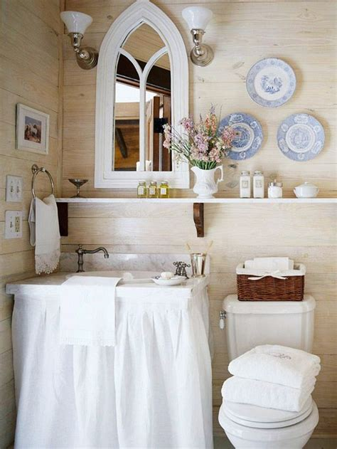 cost to update bathroom best 25 bathroom sink skirt ideas on pinterest utility