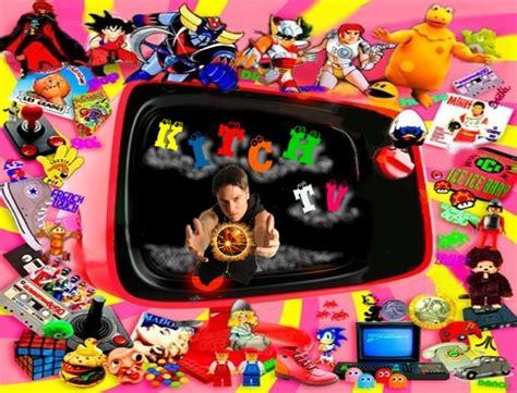 kitch tv et vous