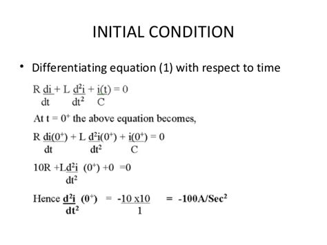 inductor circuit differential equation related keywords suggestions for inductor equation