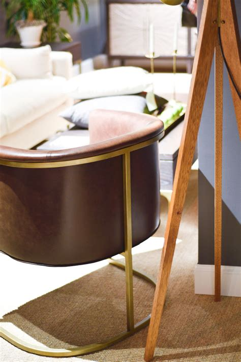 coffee table trends 2017 100 coffee table trends 2017 on trend coffee tables