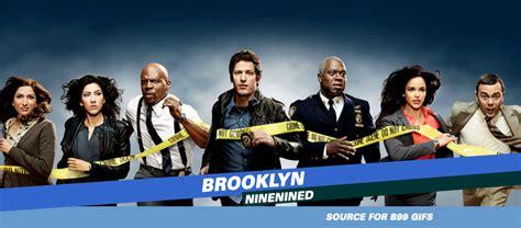 brooklyn nine nine couch tuner brooklyn nine nine 2x13