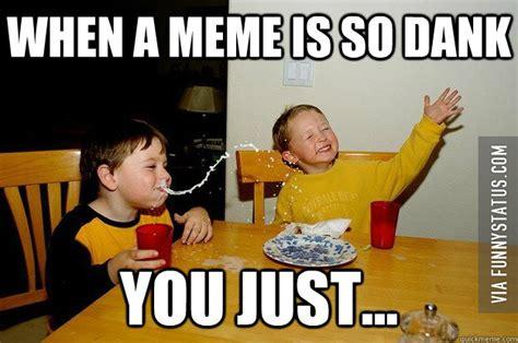 dank memes archives funny status