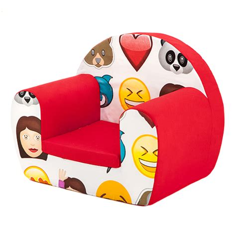 furniture emoji children s emoji design bedding bedroom collection