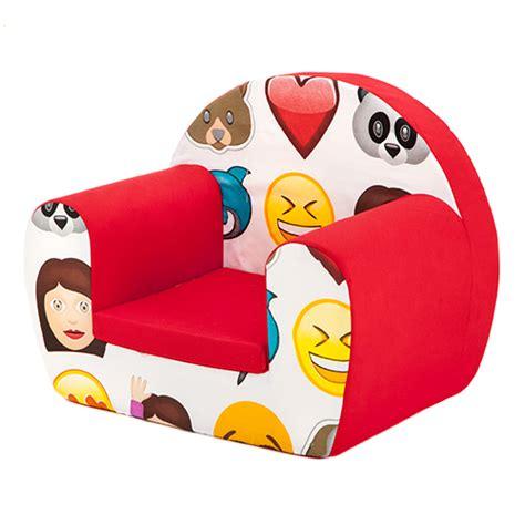 childs foam armchair kids children s comfy soft foam chair toddlers armchair
