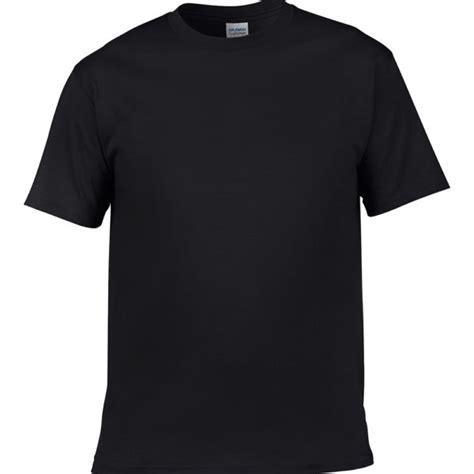 Kaos Polos Gildan 63000 Soft Style White 63000 gildan softstyle t shirt myshirt my