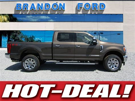 Ford Truck Deals by Ford Truck Lease Deals Autos Post