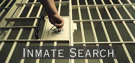 Free Multnomah County Arrest Records Decatur Dekalb County Inmate Info Inmate Locator