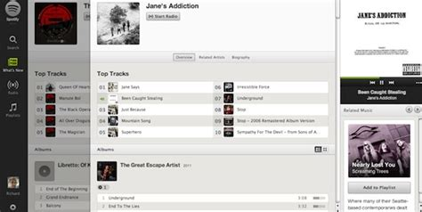 download mp3 spotify chrome spotify s web player exploited by chrome extension to