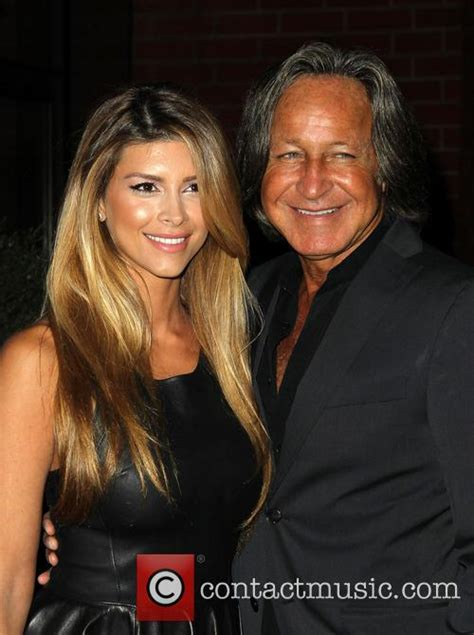 is mohammed hanid married the gallery for gt mohamed hadid and julia
