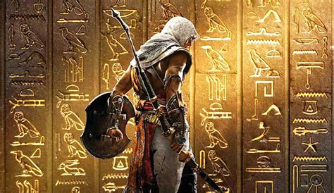 Ac Origin assassin s creed origins doubles syndicate s sales