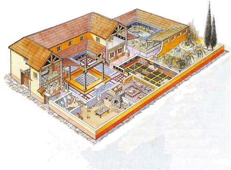 Casa Mila Floor Plan by Google Images