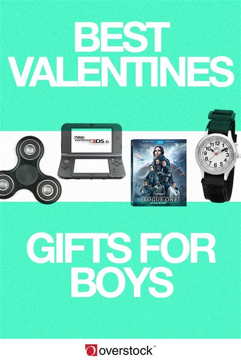 day gifts for boys the top 7 s day gifts for boys overstock