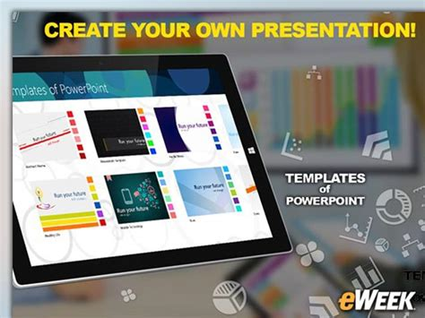 Paid Powerpoint Templates 28 Images 4 With Free Paid Powerpoint Templates